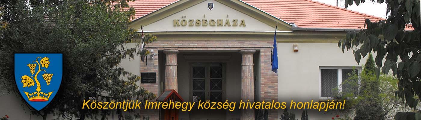 Imrehegy.hu