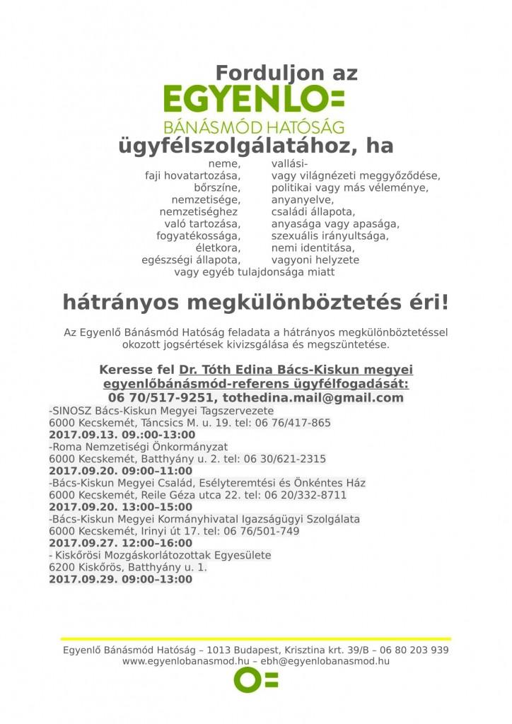 plakát 2017.09.-2-1